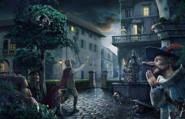 Cyrano-de-Bergerac-Lamano-Studio-Animation-CGI-Character-Design-Craft-Illustration-Photography-Post-Production