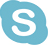Lamano-Studio-icon-Skype