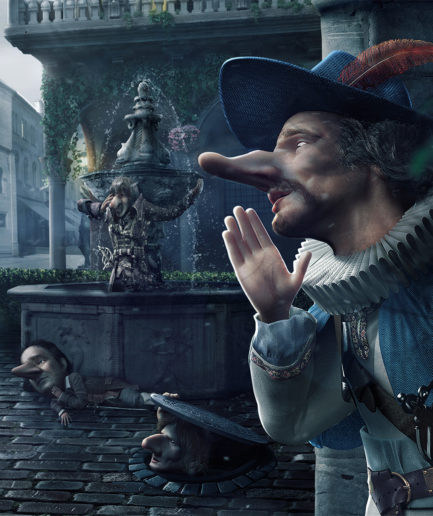 Cyrano-de-Bergerac-01-Lamano-Studio-Animation-CGI-Character-Design-Craft-Illustration-Photography-Post-Production