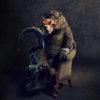 Crocodile-lamano-studio-animation-illustration-postproduction-photography-cgi