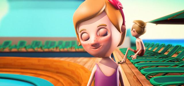 semana-del-crucero-el-corte-ingles-lamano-studio-animation