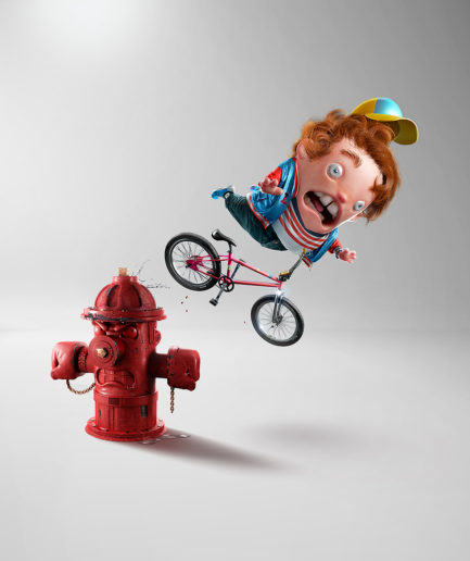 Child-Abuse-Firehydrant-Lamano-Studio-Illustration-Post-Production-CGI-Animation-Handcraft-Photography