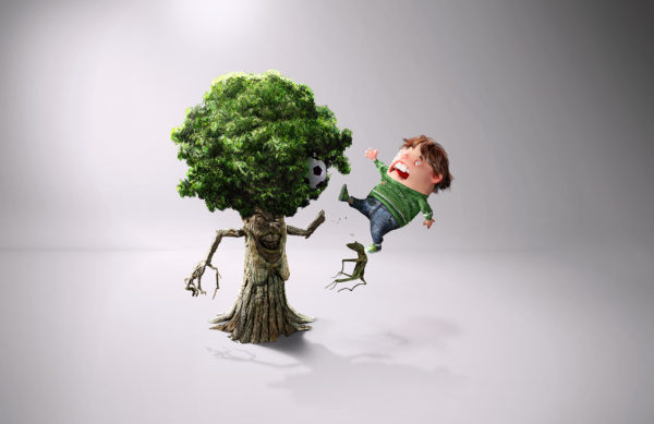 Child-Abuse-Tree-Lamano-Studio-Illustration-Post-Production-CGI-Animation-Handcraft-Photography