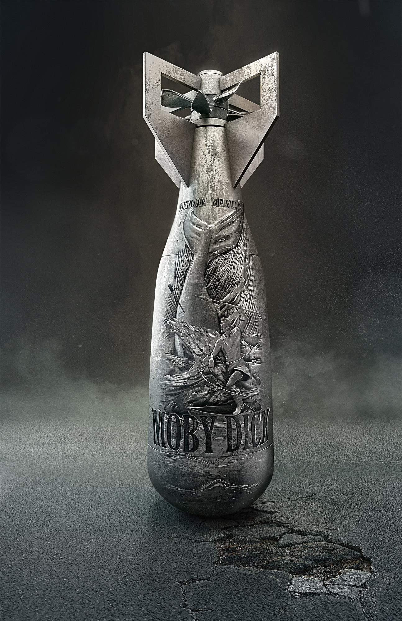 bomb-Lamano-Studio-COM-cgi-animation-post-production-illustration-photography